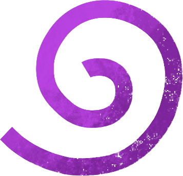 style spiral images in PNG and SVG | Icons8 Illustrations
