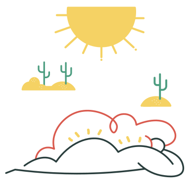 style Sunbathing images in PNG and SVG | Icons8 Illustrations