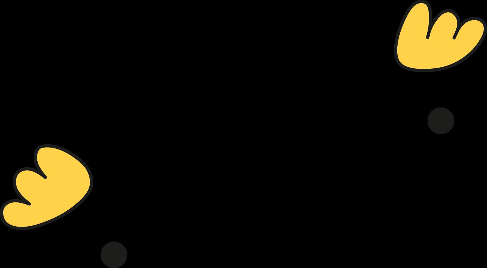 Ilustración de clipart de Ojos en PNG, SVG