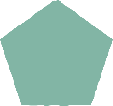 style pentagon green images in PNG and SVG   Icons8 Illustrations