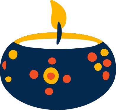 style candle for devali images in PNG and SVG | Icons8 Illustrations