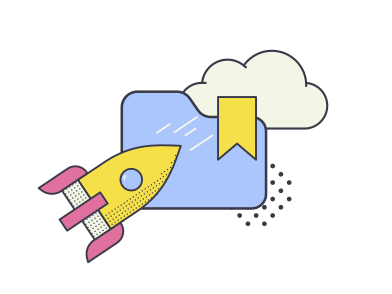 style Startup concept  images in PNG and SVG | Icons8 Illustrations