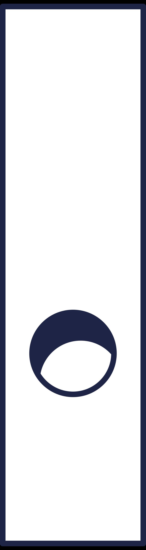 office folder Clipart illustration in PNG, SVG
