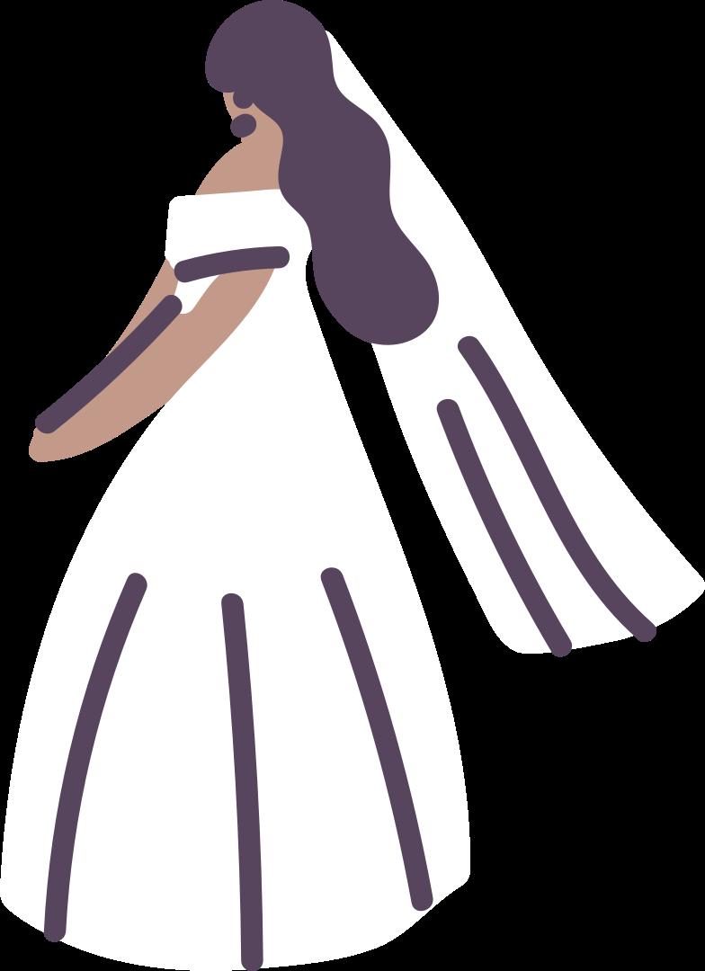 groom Clipart illustration in PNG, SVG