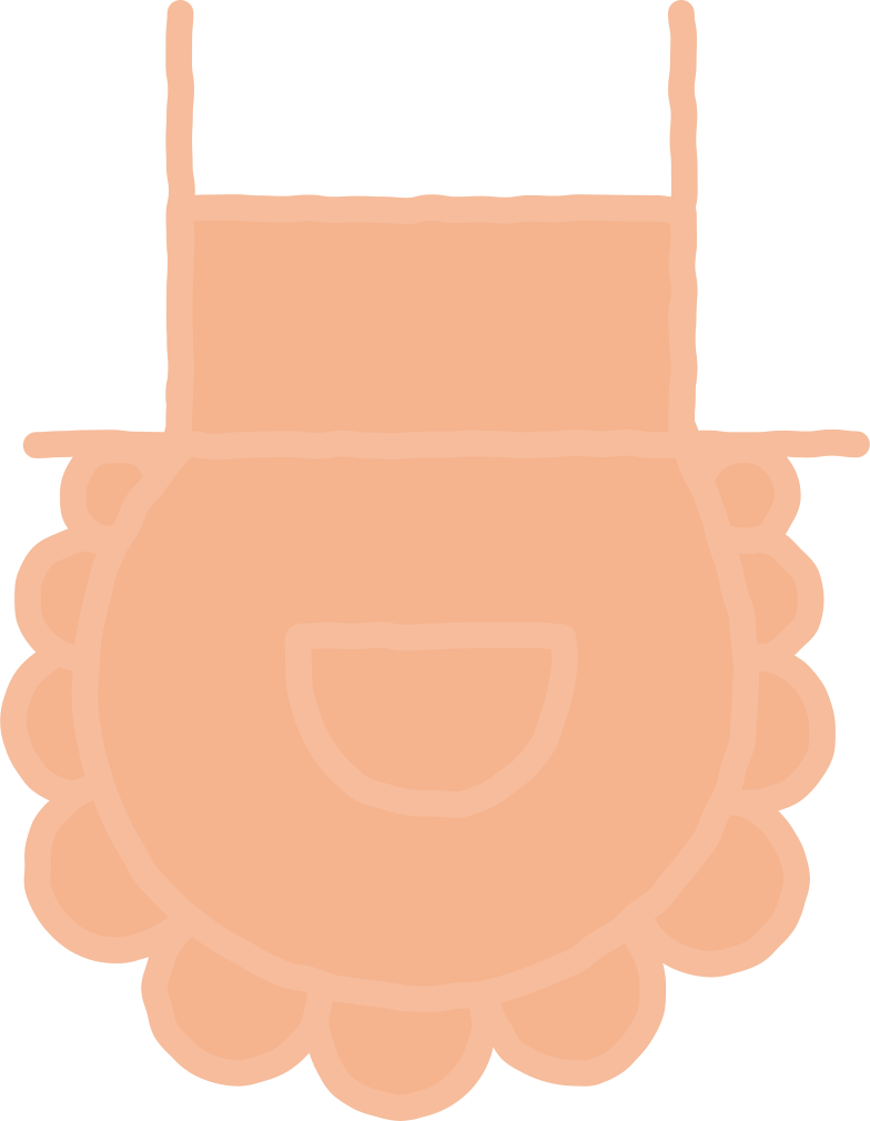 style apron Vector images in PNG and SVG | Icons8 Illustrations