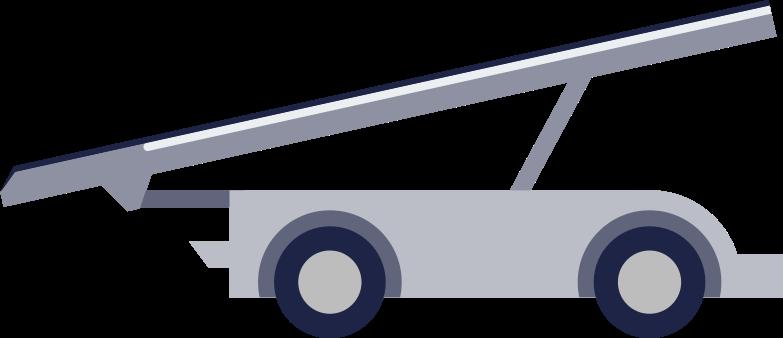 loader Clipart illustration in PNG, SVG