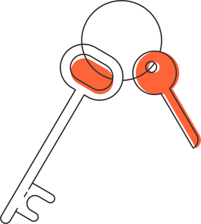 style keys images in PNG and SVG | Icons8 Illustrations
