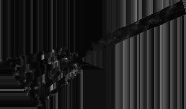 Illustration clipart turner aux formats PNG, SVG