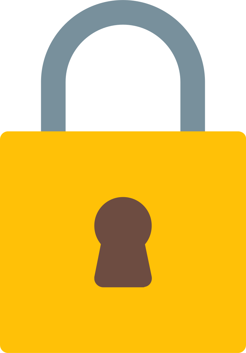 style lock locked Vector images in PNG and SVG | Icons8 Illustrations