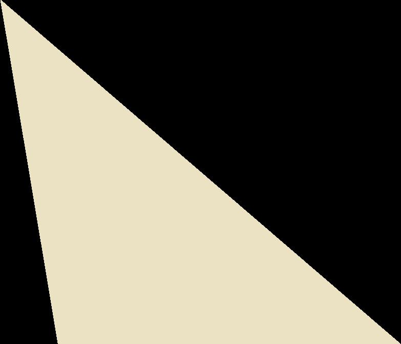 scalene beige Clipart illustration in PNG, SVG