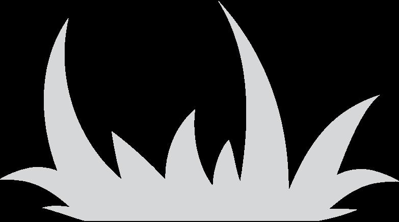 PNGとSVGの  スタイルの 草 ベクターイメージ | Icons8 イラスト