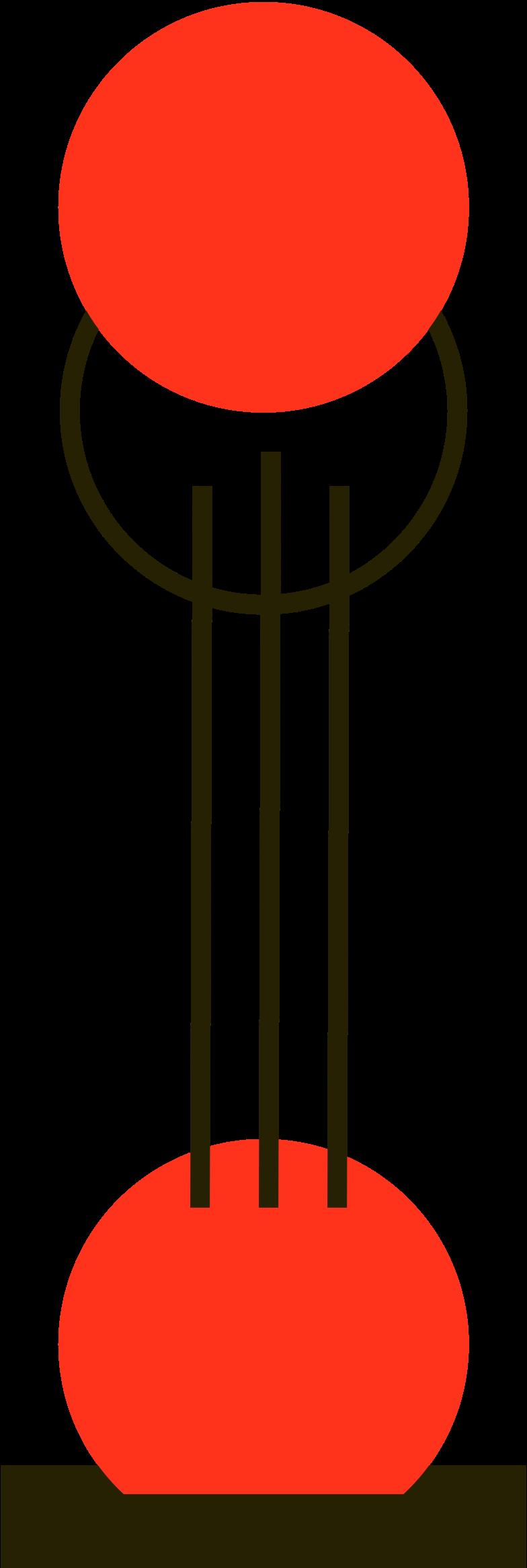 Geldtransfer Clipart-Grafik als PNG, SVG
