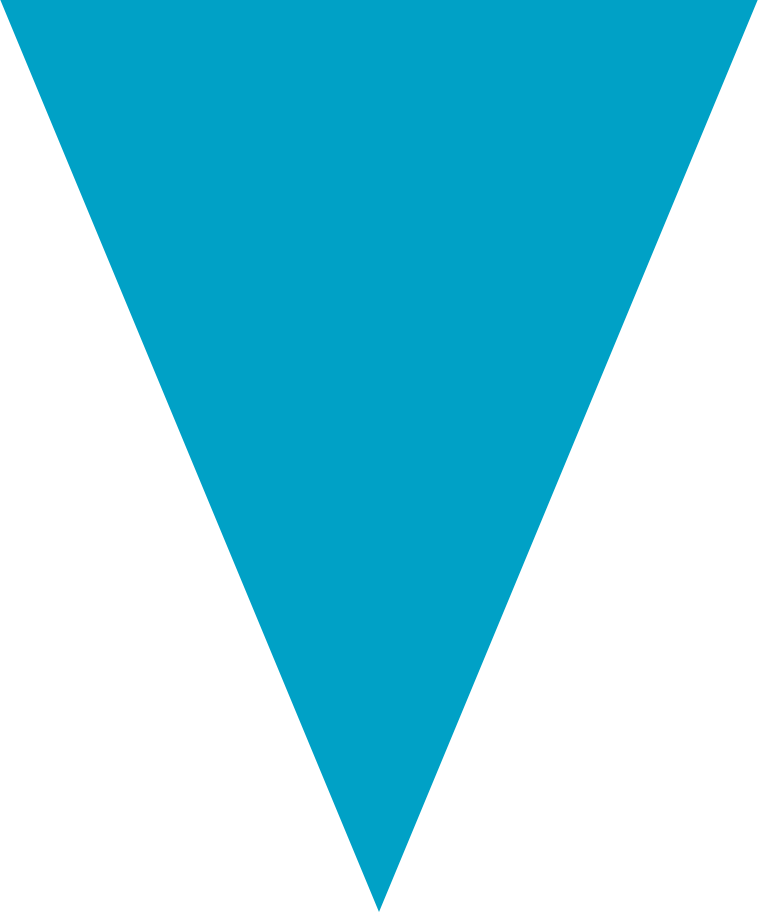 style triangle cyan Vector images in PNG and SVG | Icons8 Illustrations