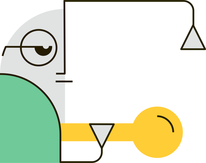 Imágenes vectoriales hombre verde en PNG y SVG estilo  | Ilustraciones Icons8