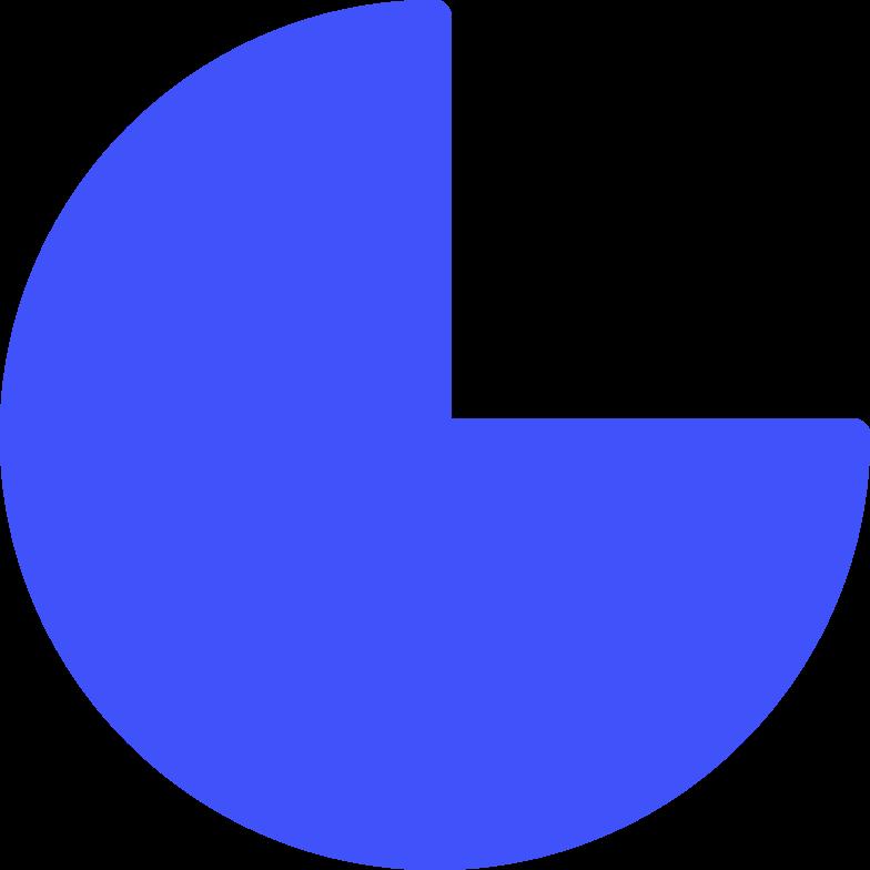 pic shape Clipart illustration in PNG, SVG