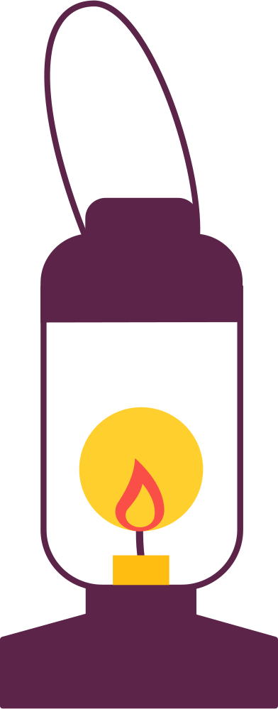 style kerosene lantern images in PNG and SVG   Icons8 Illustrations