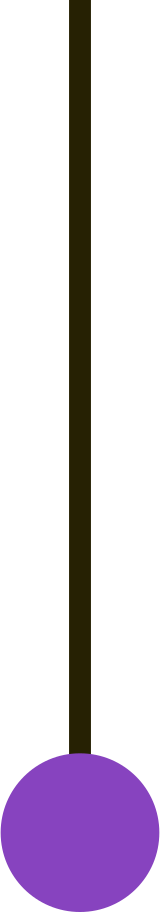 balance wheel Clipart illustration in PNG, SVG