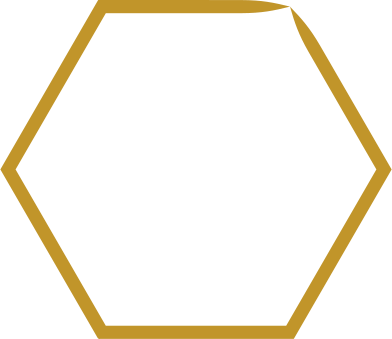 style tk gold rhombus images in PNG and SVG | Icons8 Illustrations