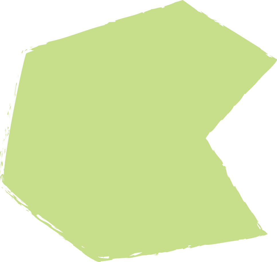 polygon-light-green Clipart illustration in PNG, SVG
