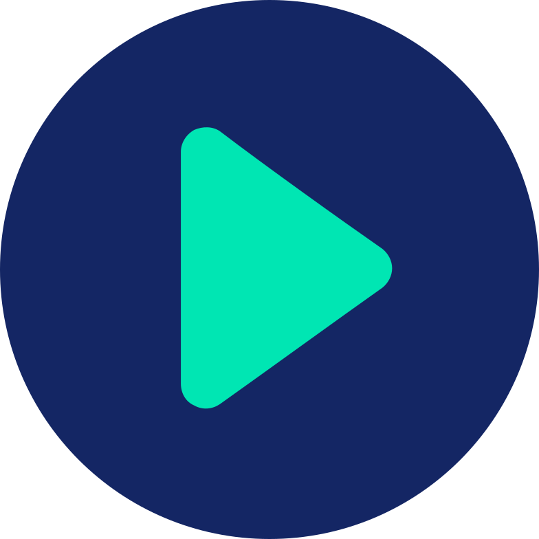 play button Clipart-Grafik als PNG, SVG