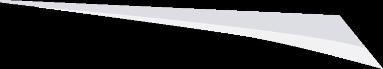 plane part Clipart illustration in PNG, SVG