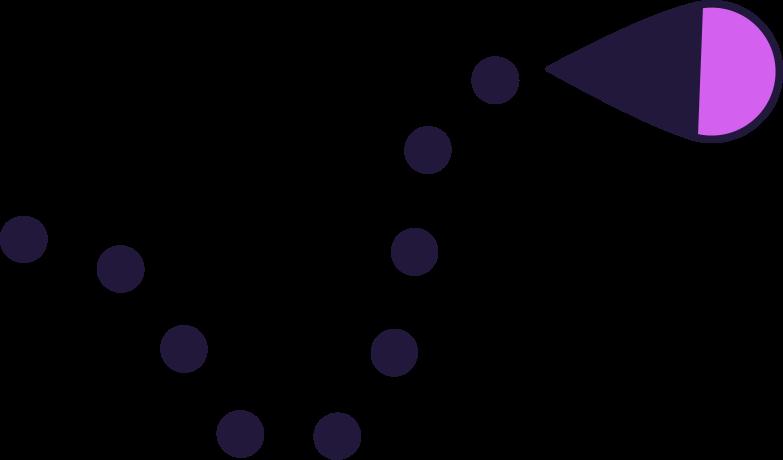growth  hand Clipart-Grafik als PNG, SVG