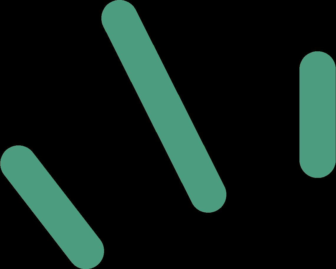 Ilustración de clipart de Líneas en PNG, SVG
