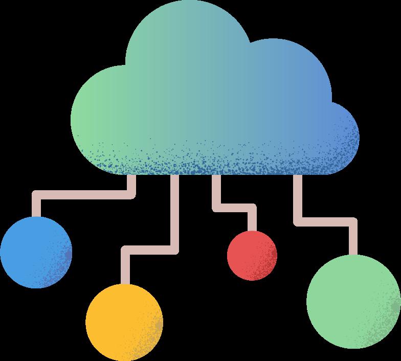 network Clipart-Grafik als PNG, SVG
