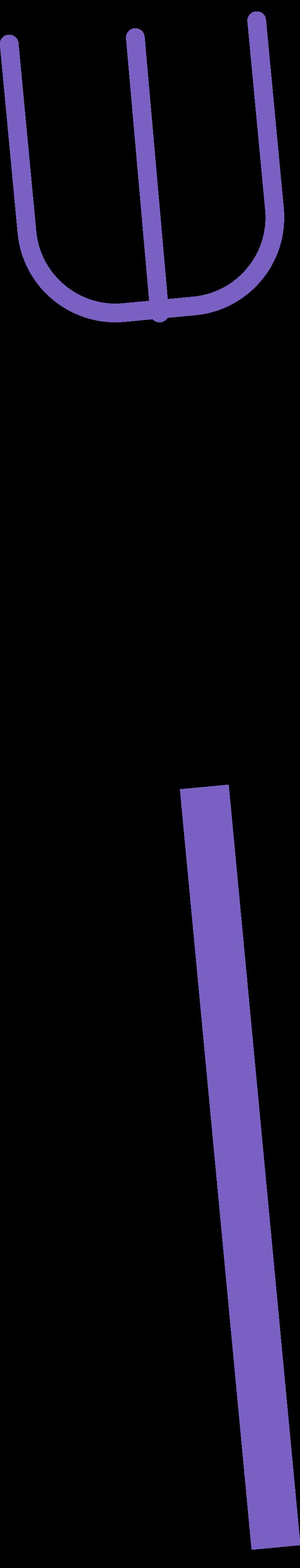 Vektorgrafik im  Stil gabel als PNG und SVG | Icons8 Grafiken
