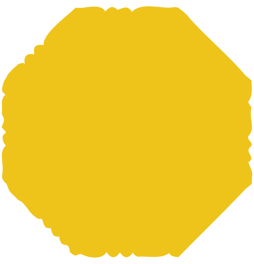 style octagon yellow Vector images in PNG and SVG   Icons8 Illustrations