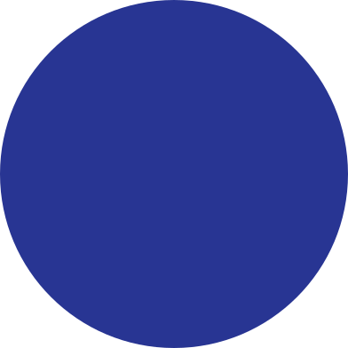style circle dark blue images in PNG and SVG | Icons8 Illustrations