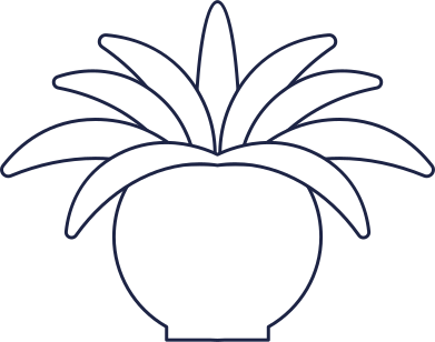 style office plant images in PNG and SVG | Icons8 Illustrations