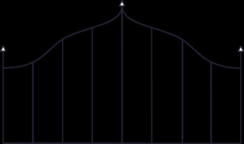 gateway Clipart illustration in PNG, SVG