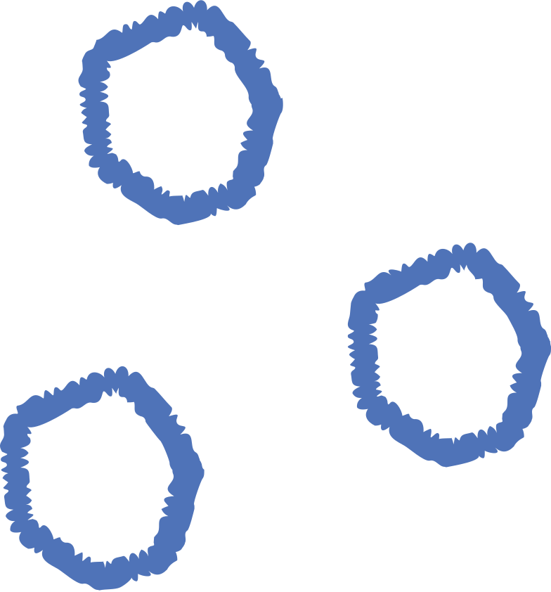 chemical compound Clipart illustration in PNG, SVG