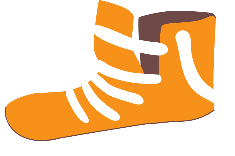 style sneakers Vector images in PNG and SVG | Icons8 Illustrations