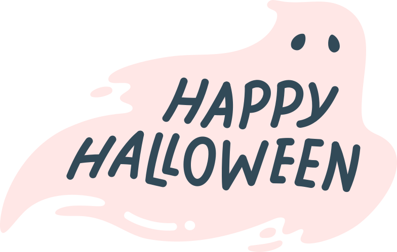 style happy halloween simple Vector images in PNG and SVG | Icons8 Illustrations