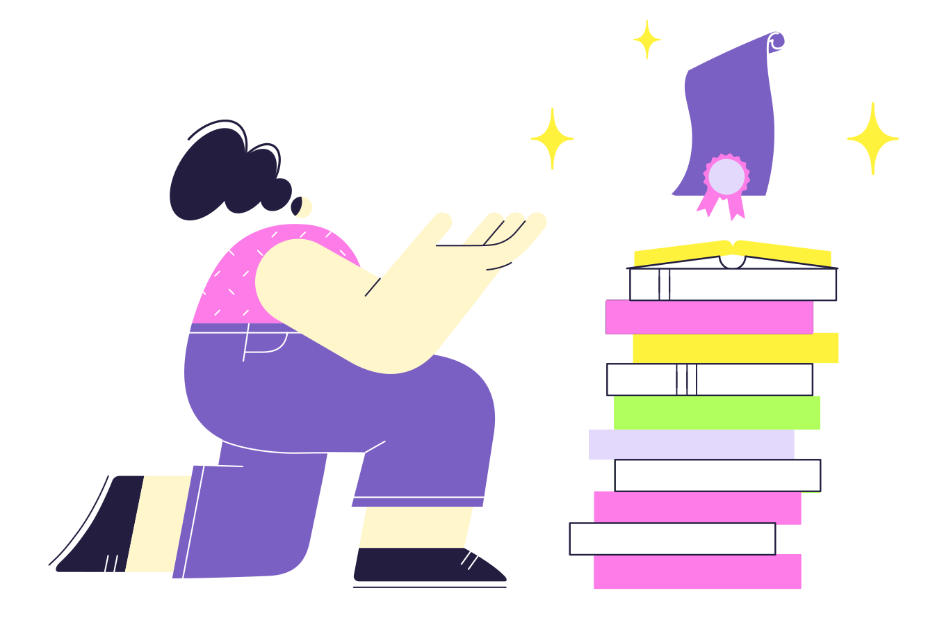 style Education award Vector images in PNG and SVG   Icons8 Illustrations