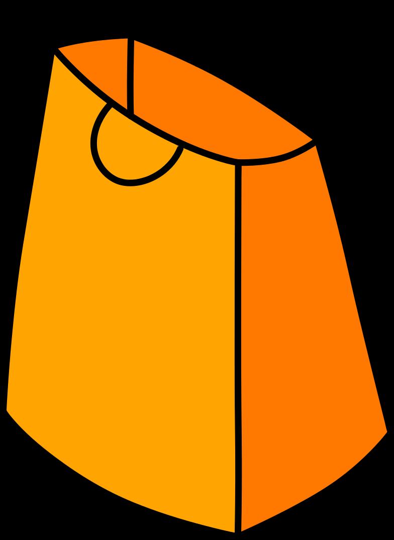 Immagine Vettoriale pacchetto in PNG e SVG in stile  | Illustrazioni Icons8