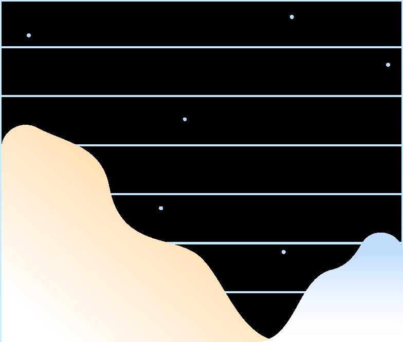 team work  background Clipart illustration in PNG, SVG
