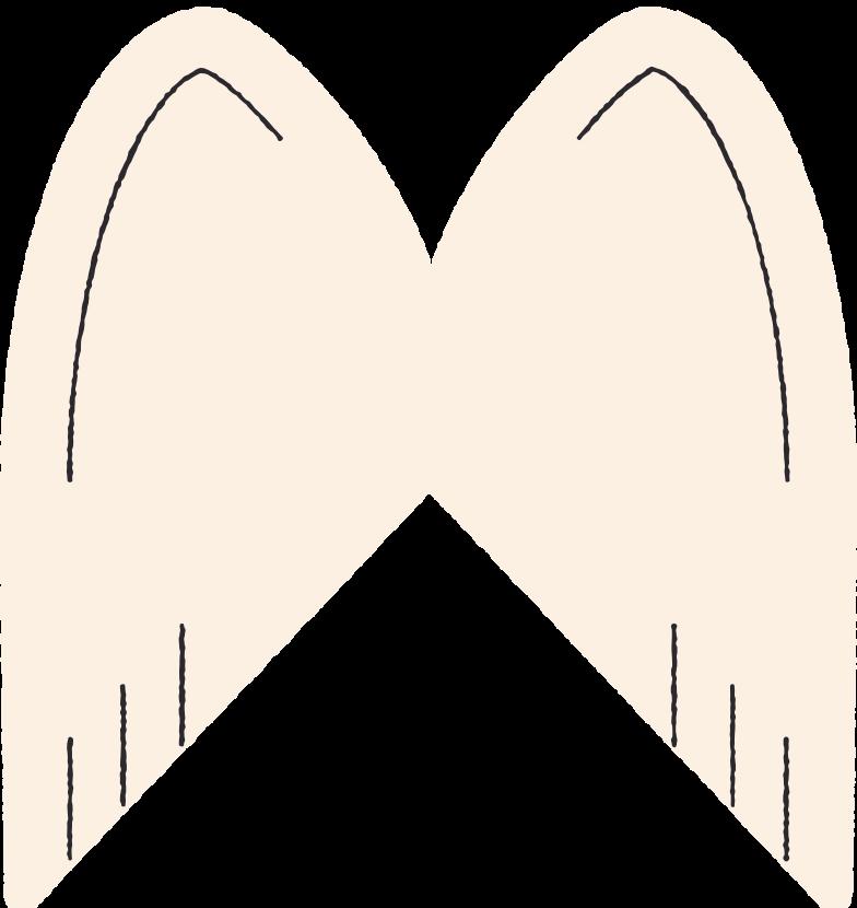 Imágenes vectoriales angel wings en PNG y SVG estilo  | Ilustraciones Icons8