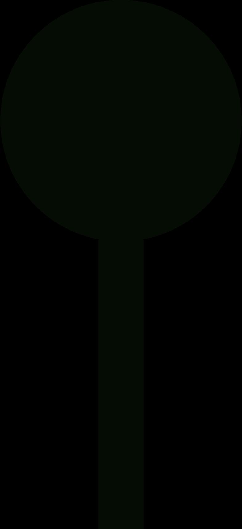 skillet Clipart illustration in PNG, SVG