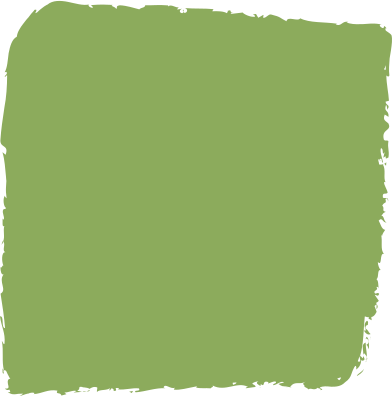 style square-dark-green images in PNG and SVG | Icons8 Illustrations