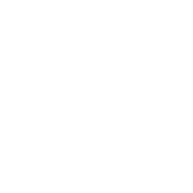 style quatrefoil images in PNG and SVG | Icons8 Illustrations
