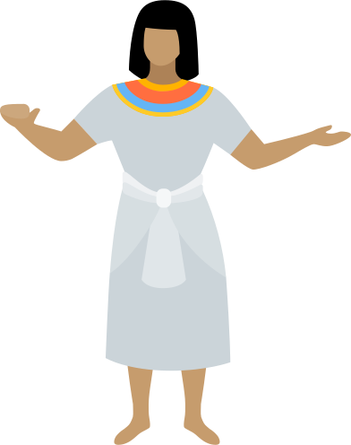 style egyptian images in PNG and SVG | Icons8 Illustrations