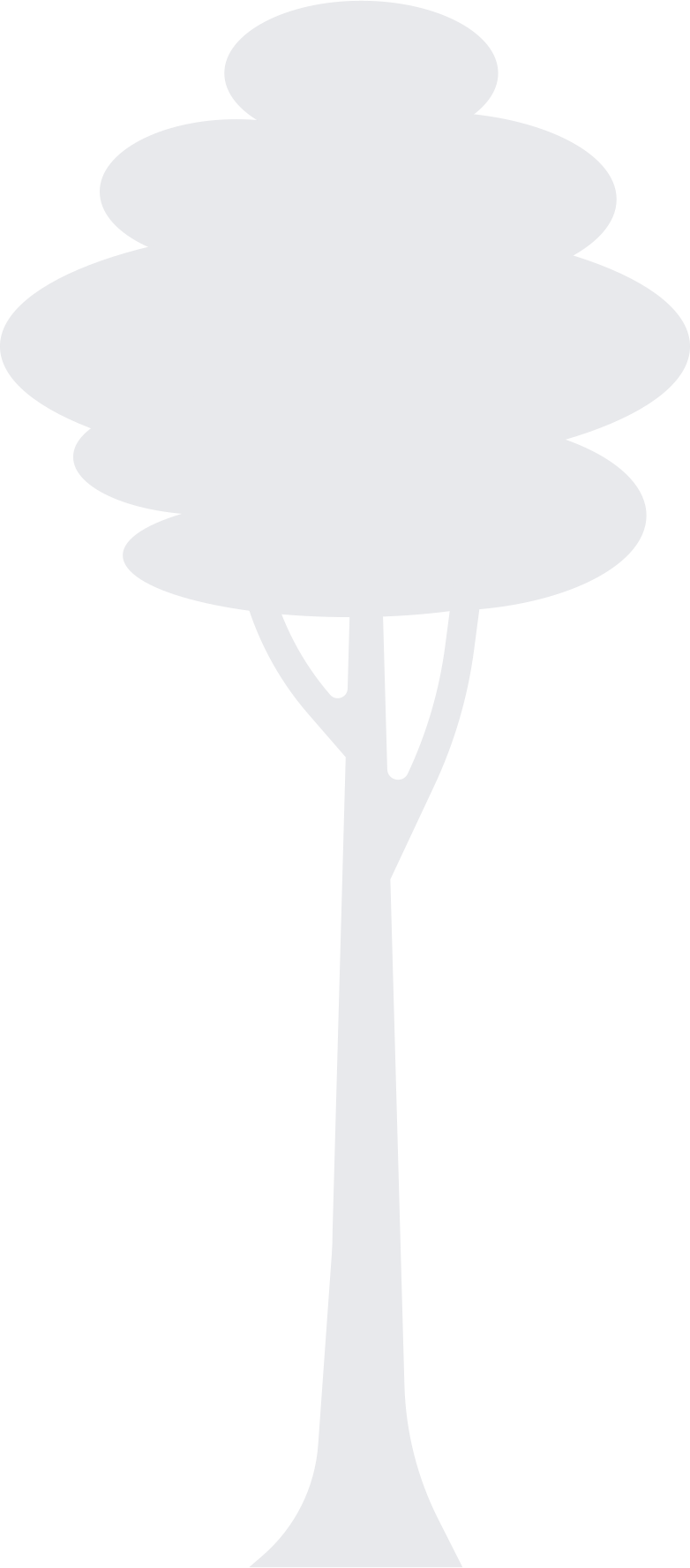 baum Clipart-Grafik als PNG, SVG