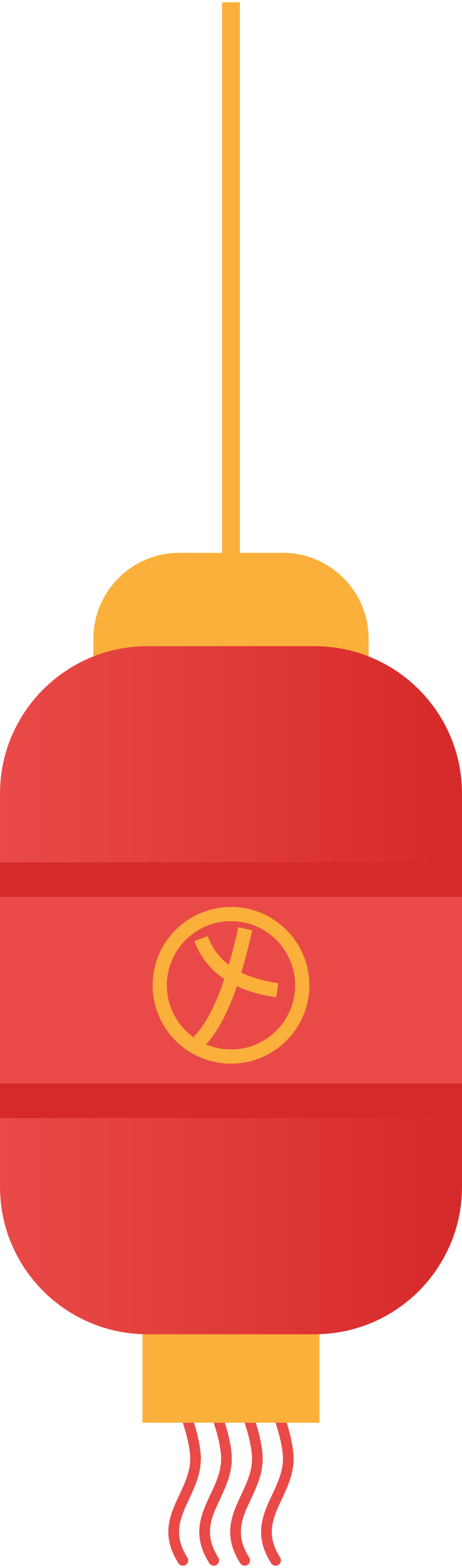 style chinese lantern Vector images in PNG and SVG | Icons8 Illustrations