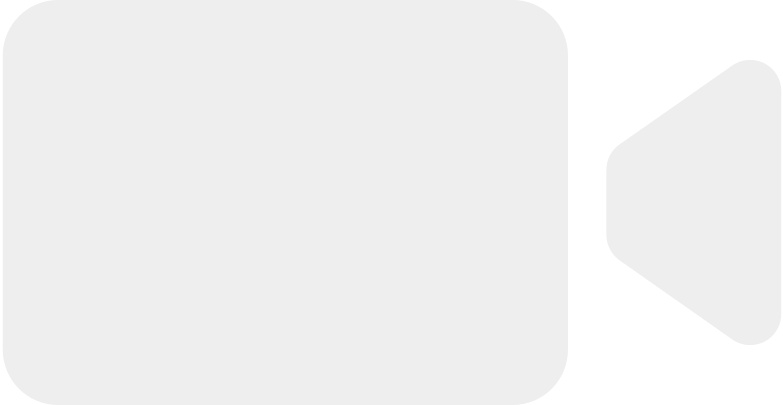 video Clipart illustration in PNG, SVG