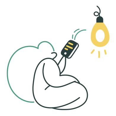style IoT images in PNG and SVG | Icons8 Illustrations