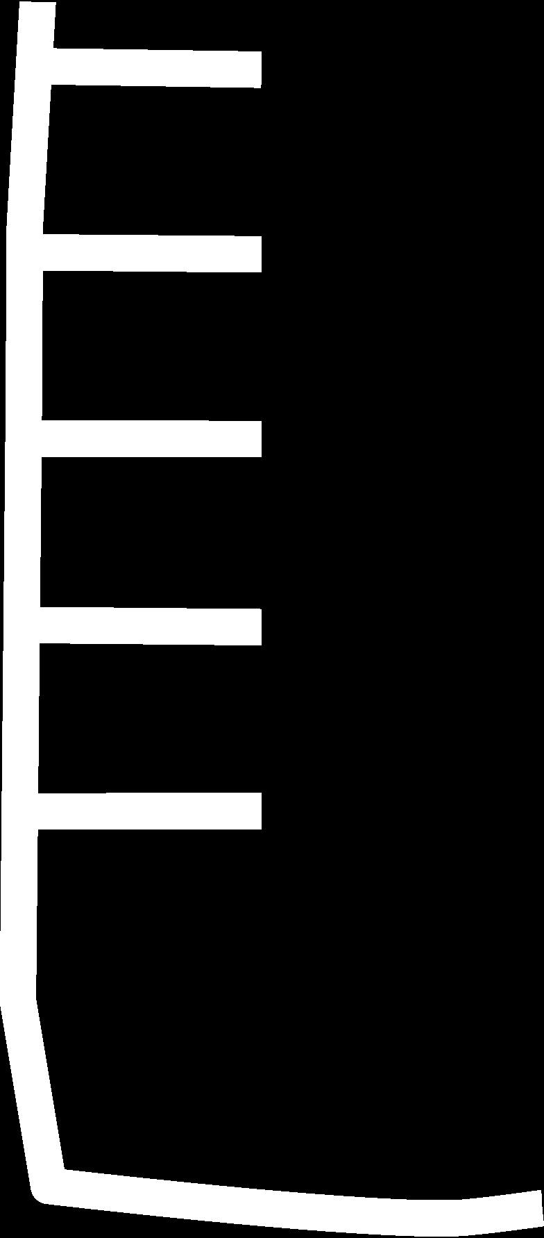sheet shape Clipart illustration in PNG, SVG