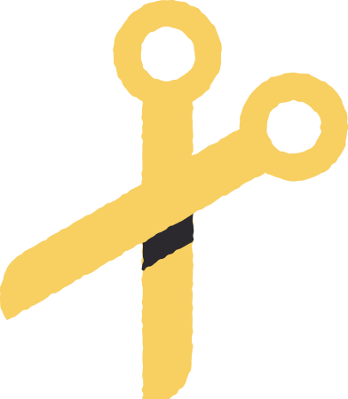 style scissors images in PNG and SVG   Icons8 Illustrations